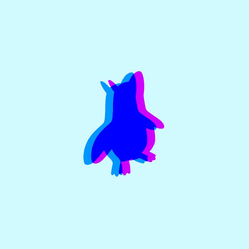 2D_3D Reconstruction
